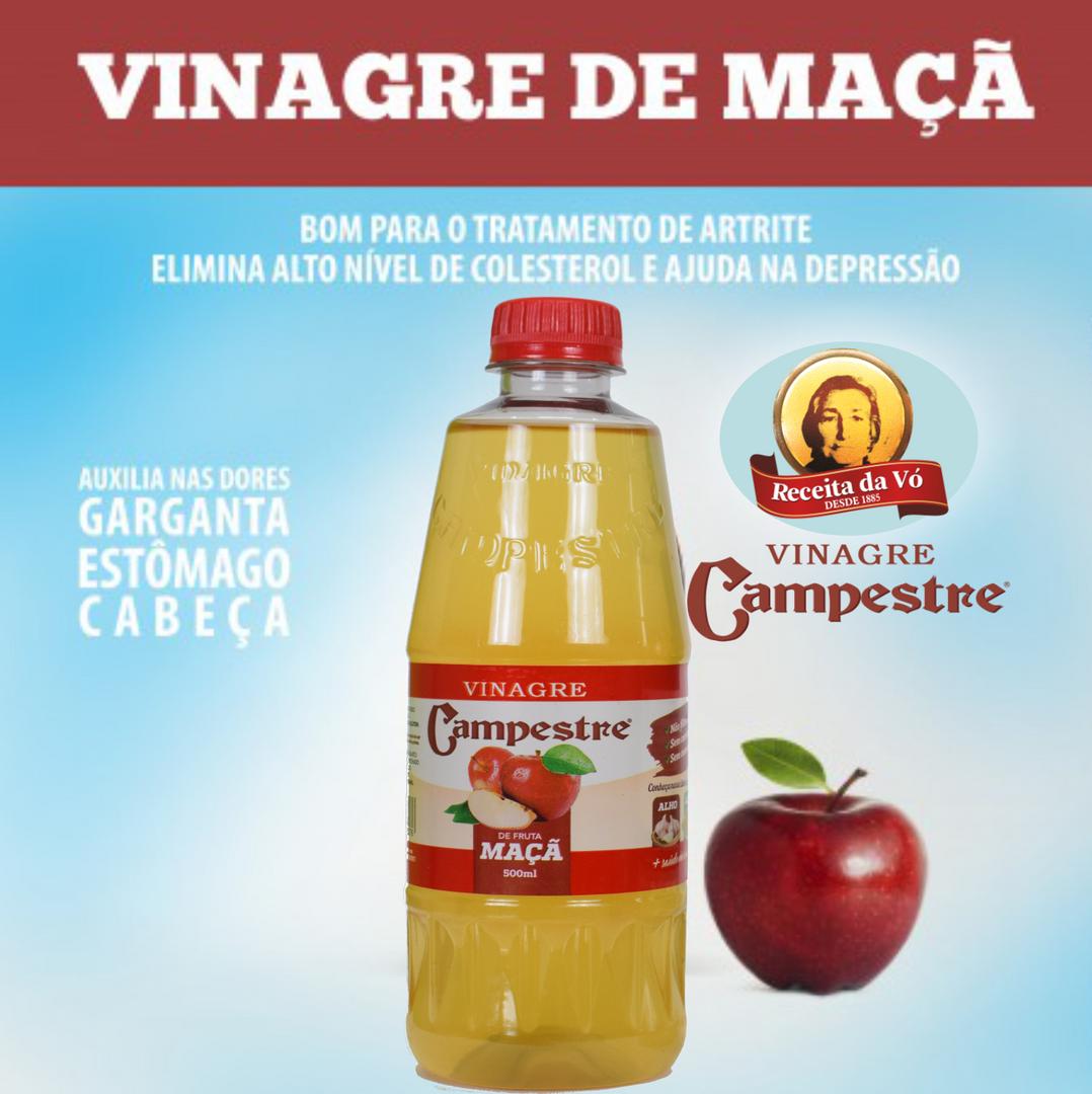 vinagre maça 2 (1).png