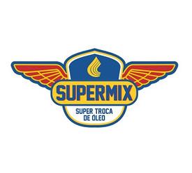 Supermix Novo Logo Pronto.jpg