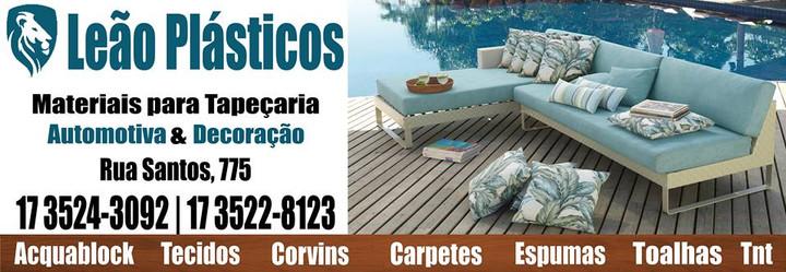 21616501_1917233638530686_70503442268550