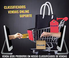 CLASSIFICADOS (1).png