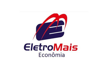 eletro-mais-economia.jpg