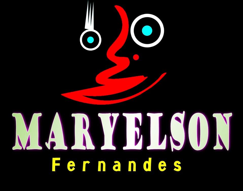 Maryelson fernandes