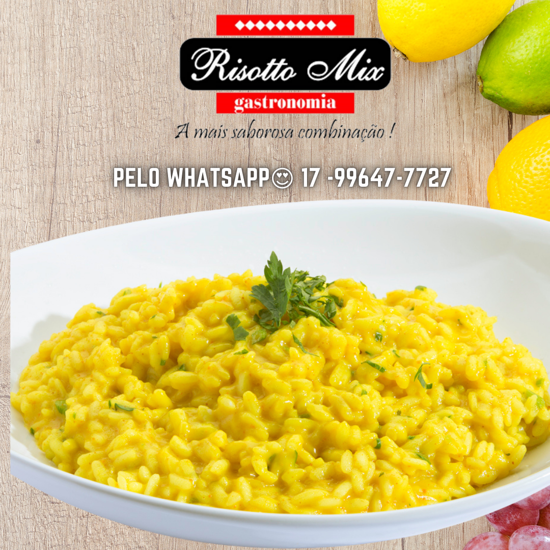 RISOTTO MIX PEDIDOS (8).png