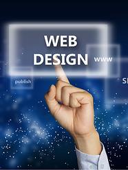 e-commerce websites (2).png
