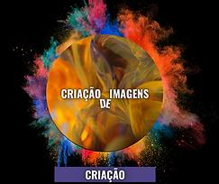 CLASSIFICADOS (2).png