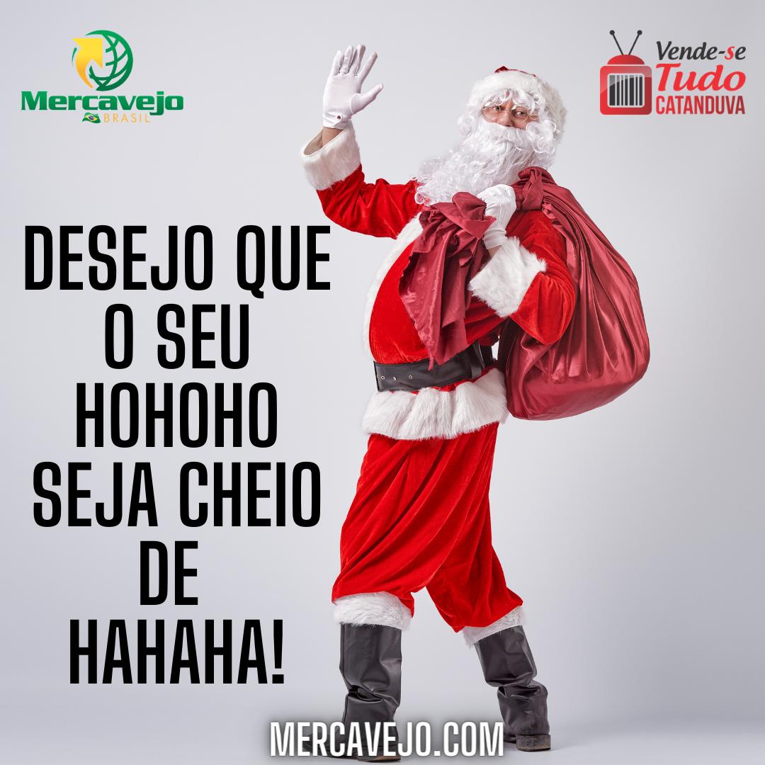 anuncie (7).png