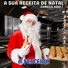 CRIAÇÃO MERCAVEJO BRASIL