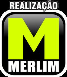 REALIZAÇÃO MERLIM.png