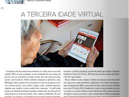 Terceira Idade Virtual