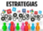 Estratégia_de_Mídia.jpg