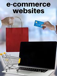 e-commerce websites.png