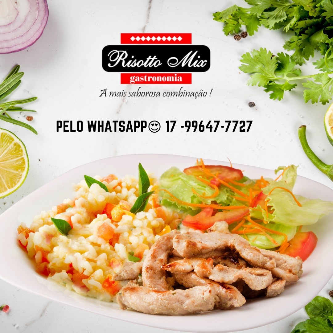 RISOTTO MIX PEDIDOS (4).png