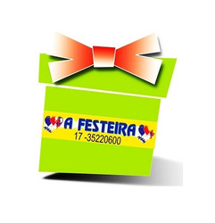 FESTEIRA 300 300.jpg