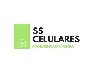 SSCelularxxes.png