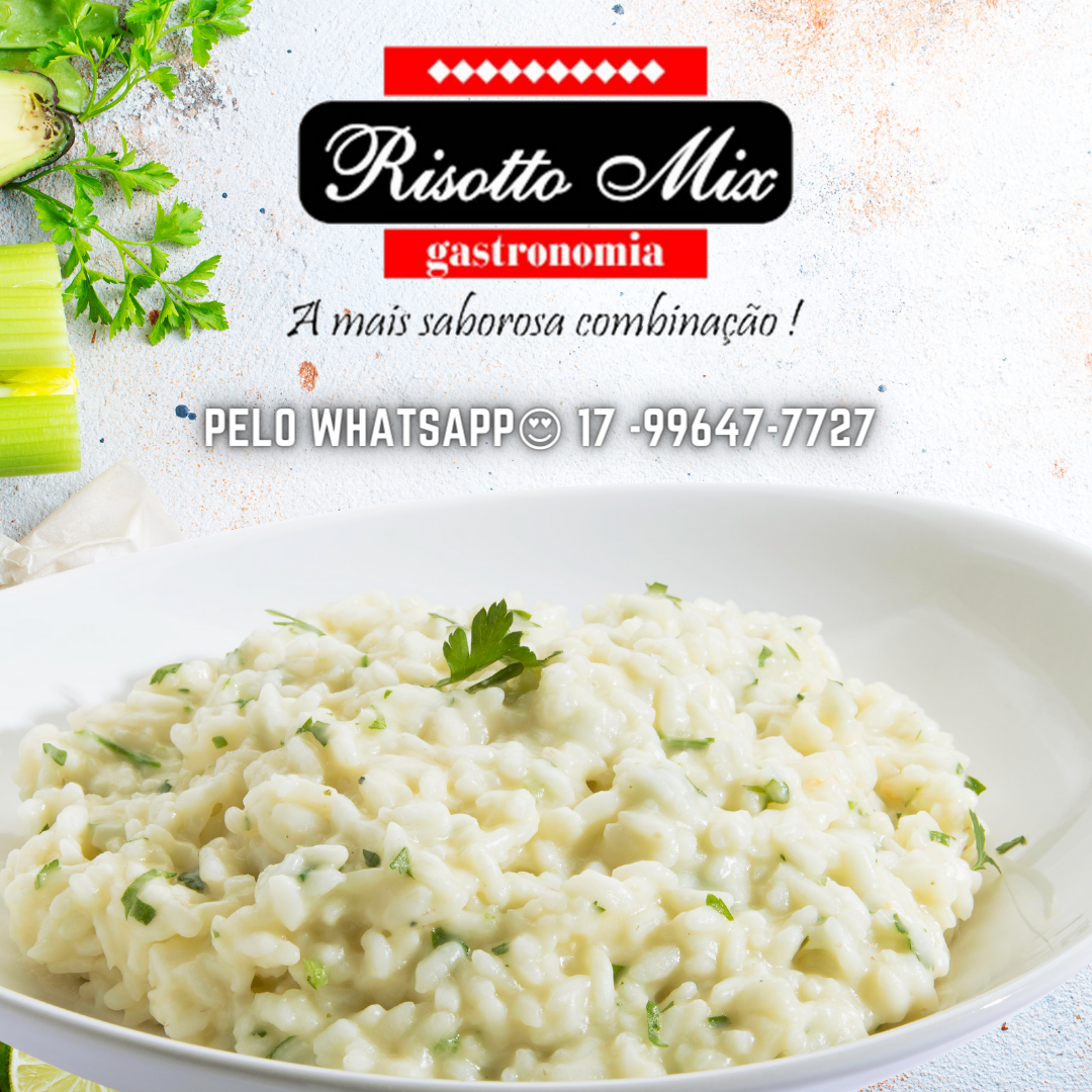 RISOTTO MIX PEDIDOS (7).png