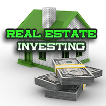real-estate-investing-icon.png
