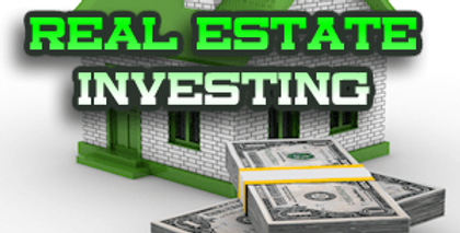 Comprehensive Guide to Real Estate Investing From A to Z