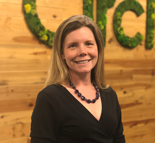 Q&A with CircleUp's Karen Howland