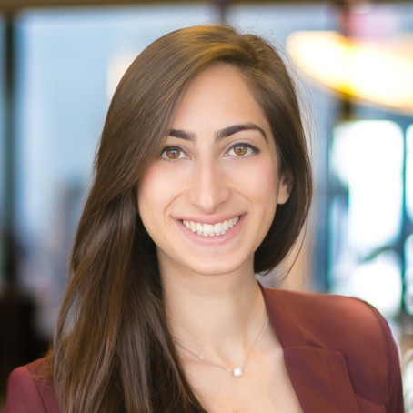 Q&A with Bain Capital Ventures' Ece Erdagoz