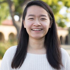 Q&A with Contrary Capital and Cardinal Ventures' Tina Jiang