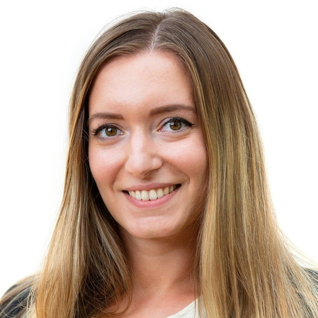 Q&A with Talis Capital's Beatrice Aliprandi