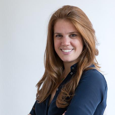 Q&A with Human Ventures' Heather Hartnett