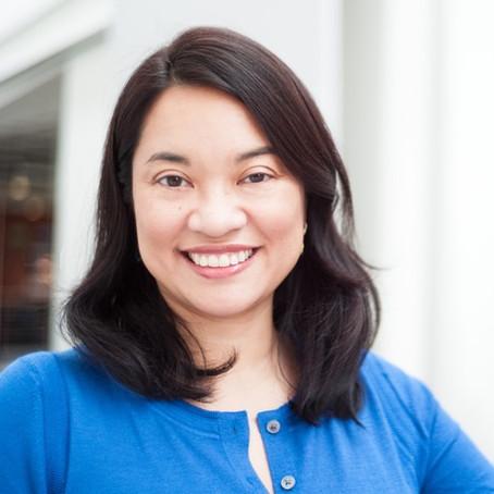 Q&A with Spero Ventures' Ha Nguyen