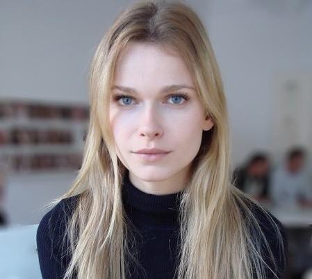 Q&A with White Star Capital's Karolina Mrozkova