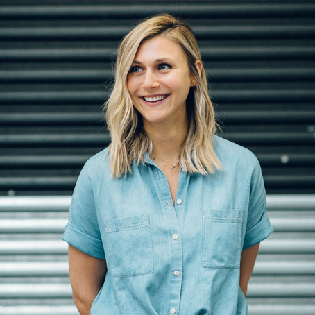 Q&A with Female Founders Fund's Emily St. Denis