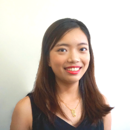 Q&A with Schooner's Christine Fang