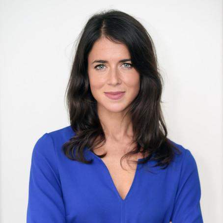 Q&A with Seedcamp's Natasha Lytton