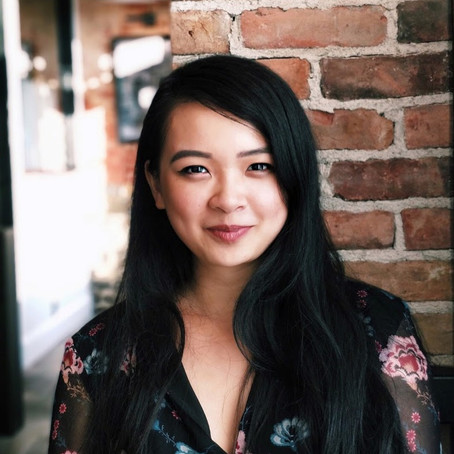 Q&A with PayPal Ventures' Calanthia Mei