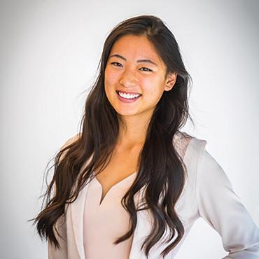 Q&A with Kickstart's Minna Wang