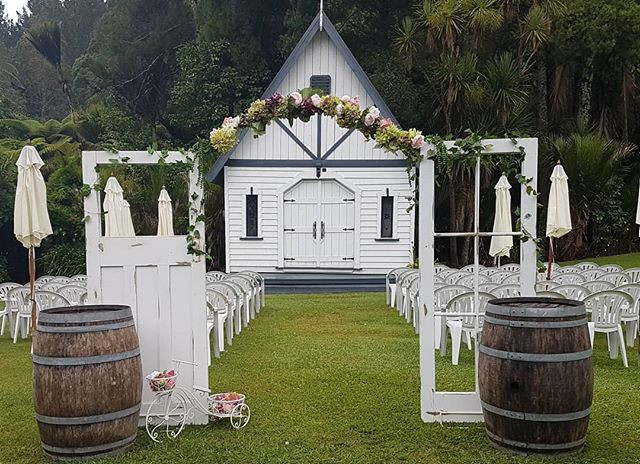 Another beautiful day for a wedding.jpg
