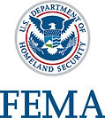 FEMA-Logo-Square.jpg