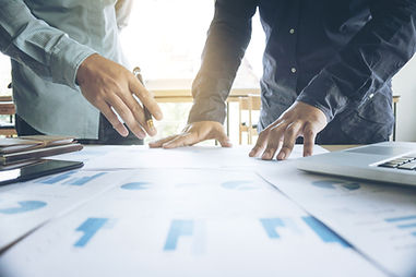 Finanza Agevolata - Bandi per Imprese -Finanziamenti per aziende