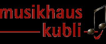 logo-musikhaus-kubli-m.png