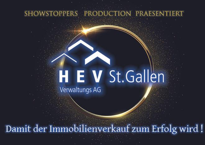 Logo Dinner and Show hev pfalzkeller Kopie.jpg