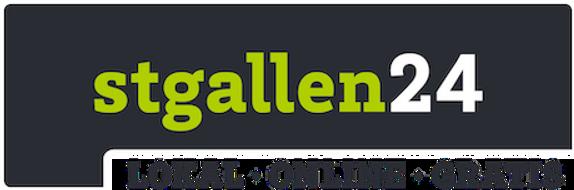 logo_stgallen24_wide-287e2cf1483a6f0ab425c9778d1df6ae6b831c6d71765b165d412fccc5e8f631.png