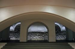 Pfalzkeller St. Gallen - 06