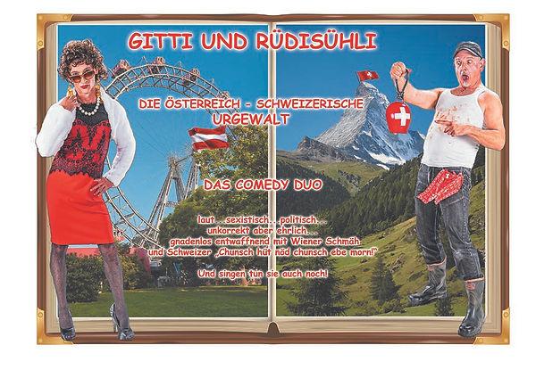 Plakat Gitti und Rüdisühli.jpg