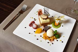 Dessert1a.png
