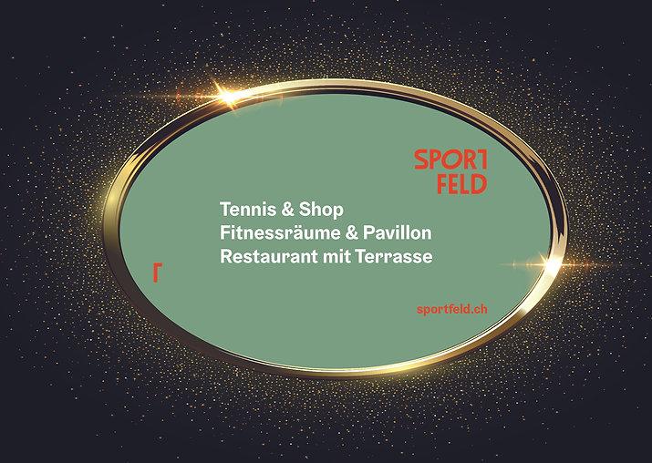 Logo-DinnerandShow_Werbeseite_blanko_Sportfeld.jpg