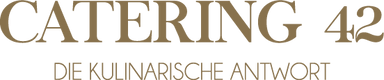 Logo_Catering42_Bildschirm.png