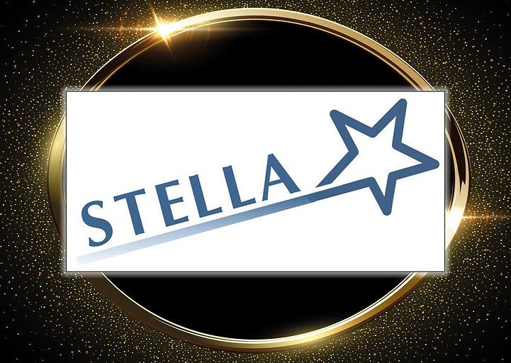 Stella Kopie.jpg