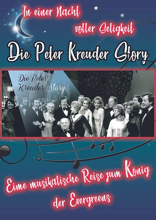 Die Peter Krueder Story Kopie.jpg