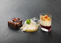 Gatsby Dessert.jpg