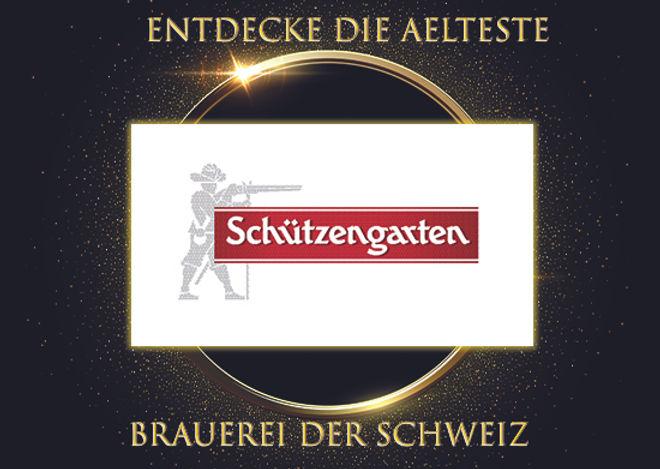 schützengarten dinner show Jahresheft.jpg