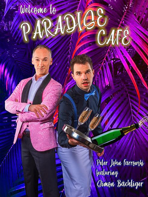 Paradise Cafe Kopie.jpg