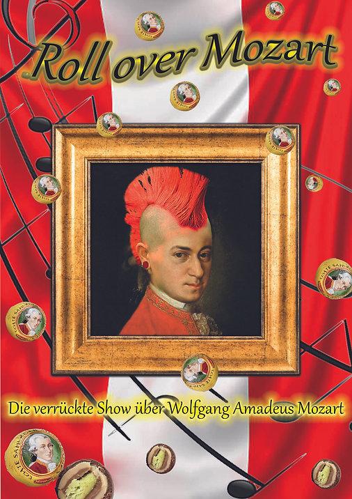 Roll Over Mozart Kopie 2.jpg